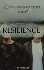 resilience  \\liam dunbar\\ by BorntoDie_02