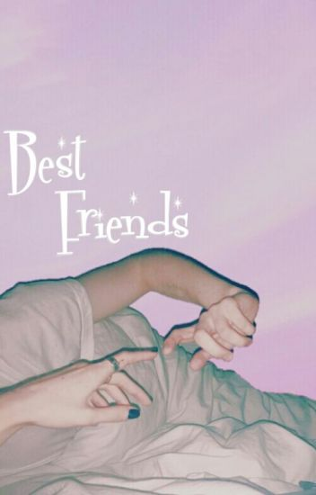 >> Best Friends << Shawn Mendes