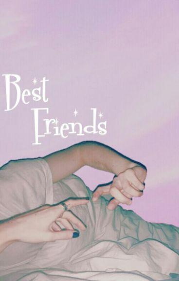 >> Best Friends << Shawn Mendes