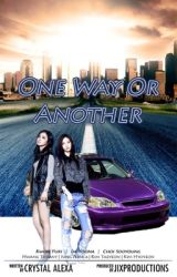 One Way or Another [Completa] (Yoonyul) SNSD by JixProductions