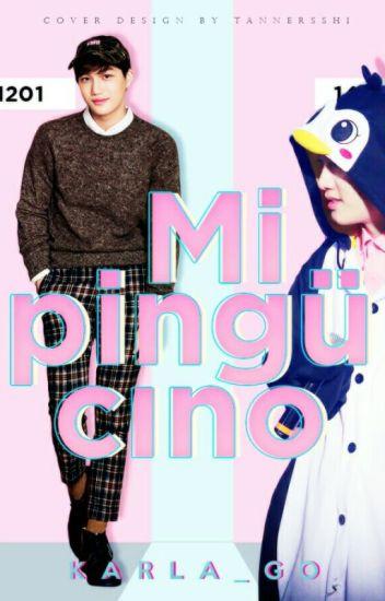 Mi PingüCino (PingüSoo) - KaiSoo
