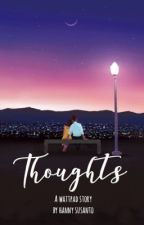 Thoughts by awhunny