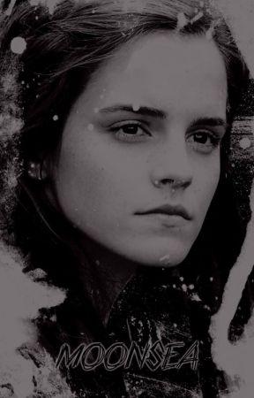 Moonsea [Peter Pan - OUAT] by PeanutKay