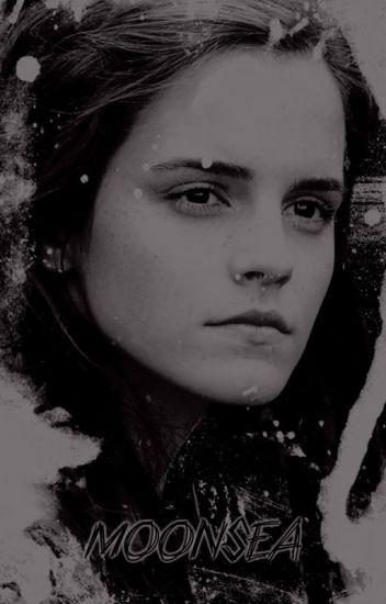 MOONSEA ||  Peter Pan