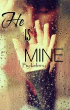 He is mine (One shoot) by belorry