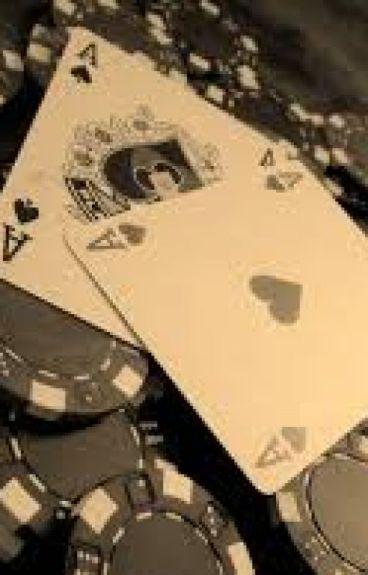 Fair Game (Raura Revised)