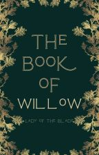 Willow-BWWM by Burkesrules