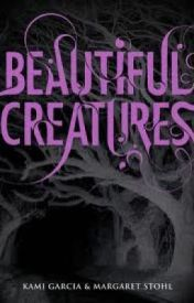 Beautiful Creatures by JosieMadison