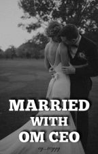 Married with om CEO by McStaresAlot