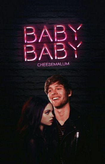 baby, baby » l.h.