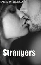 Strangers by Rainette_Bichette