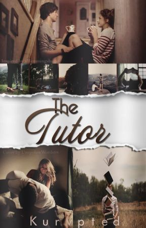 The Tutor by Kurvpted