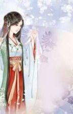 Vương phi tái sinh - Hoàn by binhnki