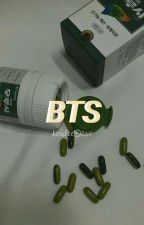 BTS 💜 by ksoulee