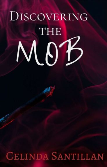 Discovering the Mob
