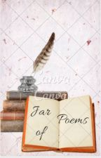 Jar of poems by Rose_ribbon