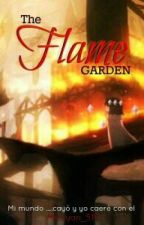 The Flame Garden by MisLyan_510
