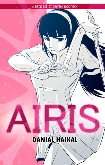 AIRIS