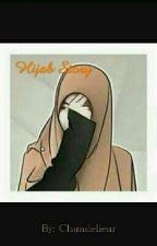 Hijab Story  by chundelieur