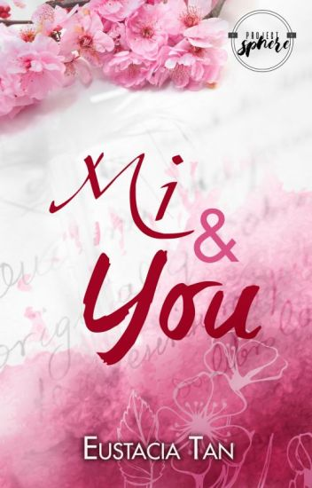 Mi and You