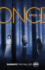 Once Upon A Time by Gon_Gold