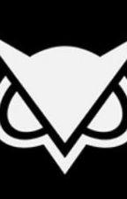 VanossGaming X Reader (Finished) by XxXAnimeLover828XxX