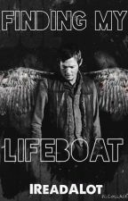 Finding My Lifeboat (Daryl Dixon Fanfic TWD) by IReadALot629
