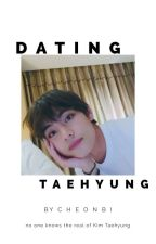 dating//kth by cheonbi