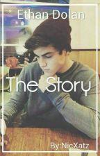 The story by NicXatz