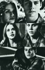 Stydia is life by Mik_02