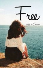 Free by comeon