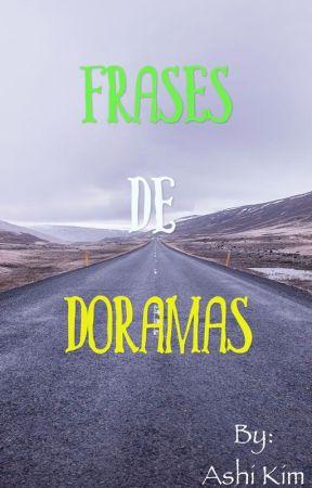 Frases de Dorama - Love Rain - Wattpad