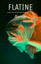 Cruel | Malik (Düzenleniyor) by thesoes