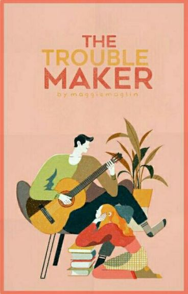Teacher and Troublemaker