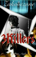 3 Killers by Roni_Angle