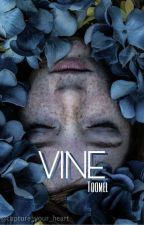 •Vine• ||Magcon|| by toomel