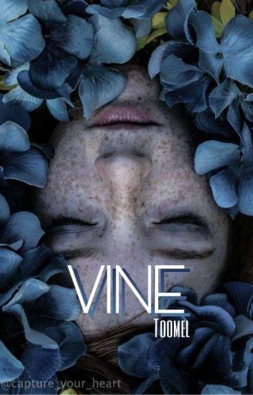 •Vine• ||Magcon||