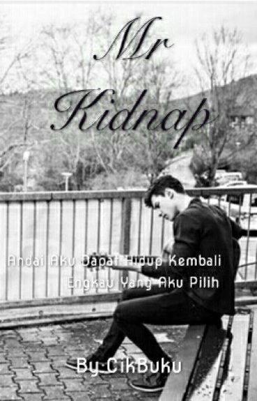 Mr Kidnap