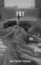 fat [z.m] - tłumaczenie ✔ by PaulineStyles1994