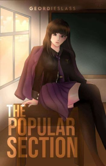 The Popular Section [COMPLETED]