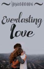 Everlasting Love by yesicanaomi
