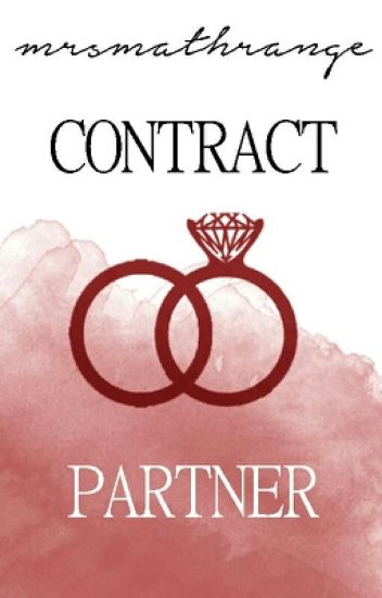 CONTRACT PARTNER