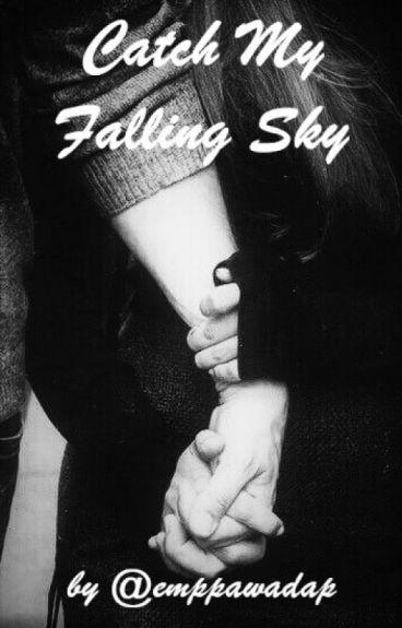 Catch My Falling Sky / H.S. au