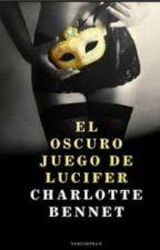 El Oscuro Juego De Lucifer by scottparnell2223