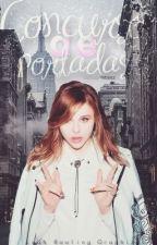 Concurso de portadas [CANCELADO] by TvdNoe
