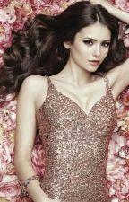Princezna Noci by MaRovn