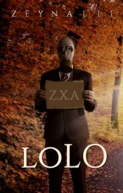 LOLO by apollonus