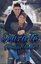 Senza te(Benji&Fede) by giada_mascolo_rossi