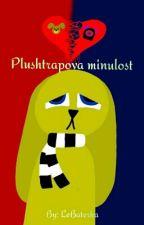 Plushtrapova minulost by LeBaterka