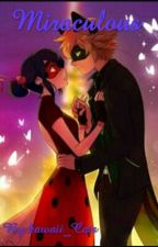 Miraculous , Um Amor Eterno by kawaii_Cats
